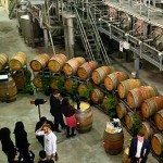 New centre for innovative wine production launches in South Australia