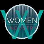 2015 Women in Industry Awards: The Finalists