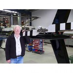Airwork looks to generate lift in export sales