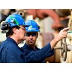 UGL wins BP maintenance contract