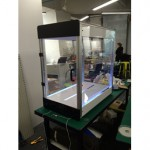 New-3D-printer-reduces-textile-manufacturing-to-a.jpg