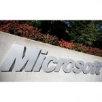 Microsoft could open Indian factories due to new taxes