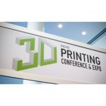 Line-up-for-Melbourne-Inside-3D-Printing-event-May.jpg