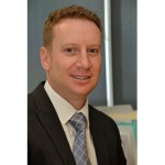 Yokogawa-Australia-appoints-new-Managing-Director.jpg