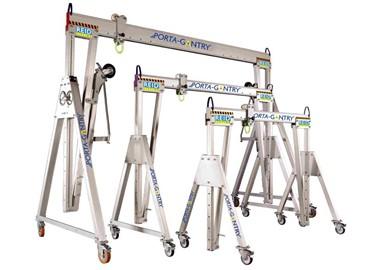 Phoenix-Lifting-releases-500-5000kg-capacity-alumi.jpg