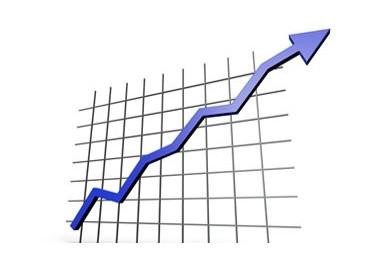 Worldwide-market-for-3D-printing-grew-35-2-per-cen.jpg
