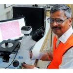 Keech-uses-3D-Printing-to-cut-product-development.jpg