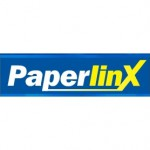 Paperlinx UK companies placed in voluntary administration