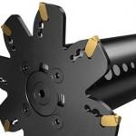 Sandvik Coromant releases new CoroMill QD groove milling concept