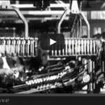 The Origins of Lean Manufacturing [VIDEO]