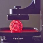 carbon3d-printer_e566f12a.jpg