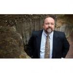 Orica CEO steps down