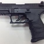Infamous-gun-rights-activist-puts-US-15K-bounty-on.jpg