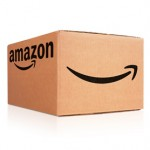Amazon-wants-to-cut-delivery-times-through-3D-prin.jpg