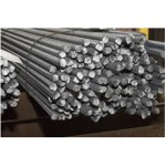 Duties on imported steel could hurt Australian businesses, says Best Bar boss