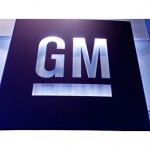 GM to quit car making in Indonesia due to poor sales, difficult logistics