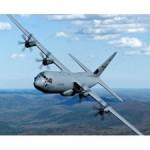 Quickstep wins Aerospace Australia Defence Innovation award