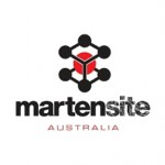 Steel supplier Martensite Australia closes down
