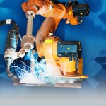 Machinery Automation & Robotics (MAR) has been acquired by Scott Technology