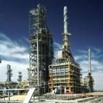 BP to cut jobs at Kwinana refinery