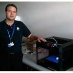 TAFE-incorporates-3D-printing-into-training-course.jpg