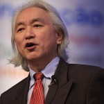 """The Holy Grail"" of manufacturing could be here within this century, says futurist Michio Kaku"