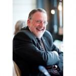 Frank Seeley elected as Director on Board of Australian Gas Association