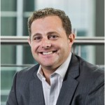 Jay Rocavert appointed Vice President of Schneider Electric Buildings business unit