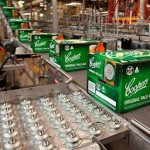 NSW takes top spot for Coopers beer sales