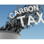 Boral not passing on carbon tax savings: ACCC