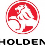 Rumours of large-scale layoffs by March at Holden's Elizabeth factory