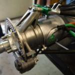 Metal 3D Printing Yields Manufacturing Success
