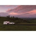 Good news rolls on for Australian caravan manufacturers