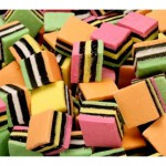 Betta Foods becomes second Australian confectioner to collapse in two weeks