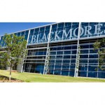 Blackmores expecting first half profit growth