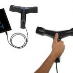 FARO launches new handheld 3D laser scanner to meet growing demand for portable scanning