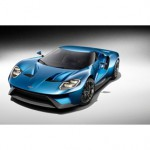 Ford and DowAksa deepen collaboration on affordable, auto-grade carbon fibre