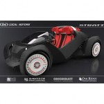 """Local Motors to open two 3D printed car """"micro-factories"""""""