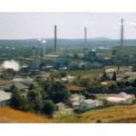 EPA fines Pasminco for environmental breaches