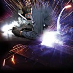 Leading WA business lobby says reform essential for manufacturing sector