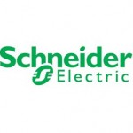 Gareth O'Reilly appointed Schneider Electric Zone President