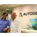 Autodeak-appoints-Position-Partners-as-Value-Added-Reseller-for-Australasia-657529-l.jpg