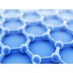 Strategic Energy Resources to step up graphene efforts with new casting facility