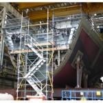 ASC not the only navy ship building option: SA govt