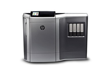 HP-announces-new-3D-printing-technology-available-for-2016-657219-l.jpg