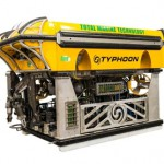Australia's only ROV manufacturer wins engineering award