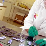 Solar manufacturer Dyesol signs agreement in UK