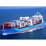 Efic to increase focus on SME exporters