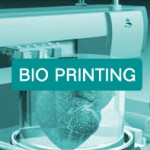 University of Wollongong experts discuss bioprinting revolution in new book