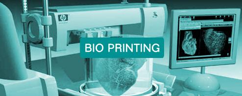 bioprinting_1.jpg